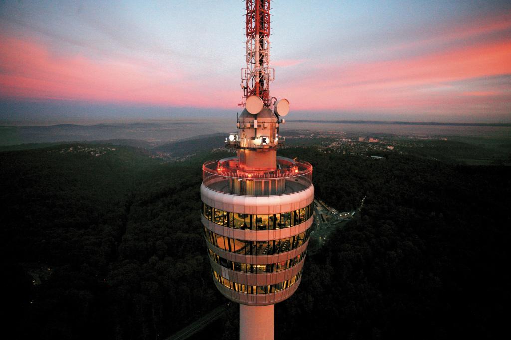05-Television_Tower_c_Stuttgart-Marketing_GmbH-Achim_Mende