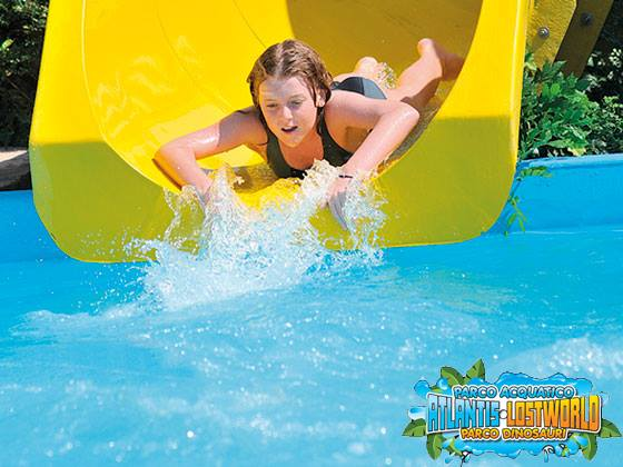 Atlantis_piscina