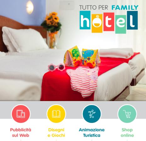pwww.tuttoperfamilyhotel.com