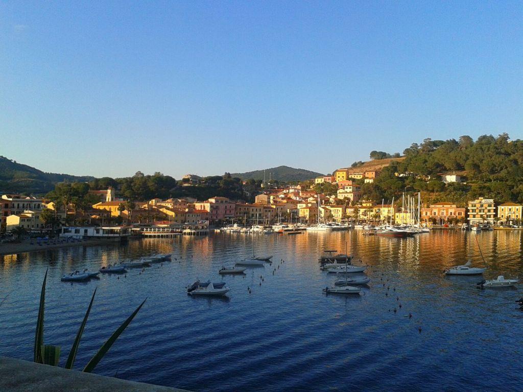 Elba-porto azzurro1