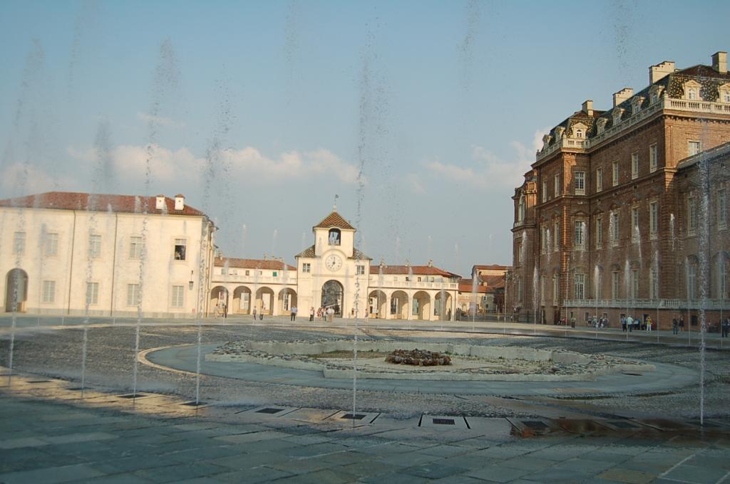 FontanaReggia