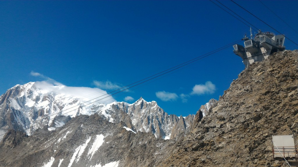 Funivia-Monte-Bianco