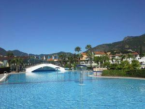 Loano2-piscine