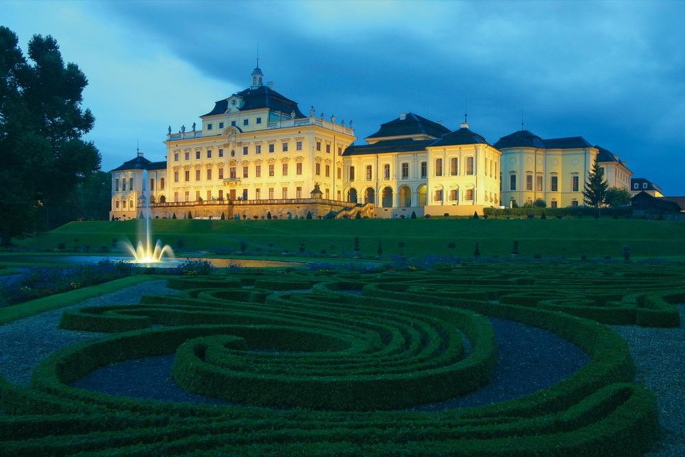Ludwigsburg_Palace