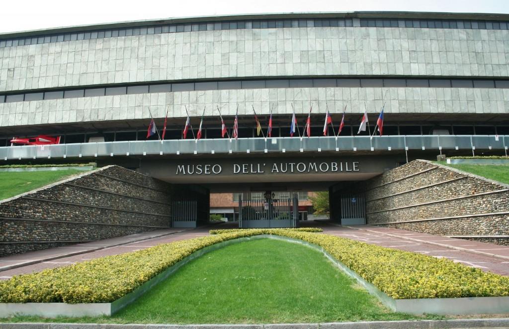 Museo_Nazionale_dell_Automobile
