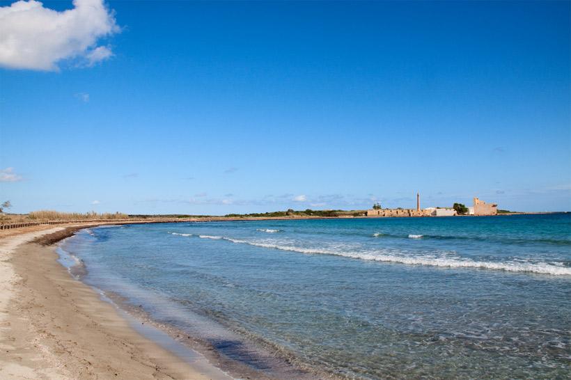 Vendicari_spiaggia