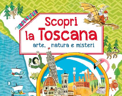 divertimappe_toscana