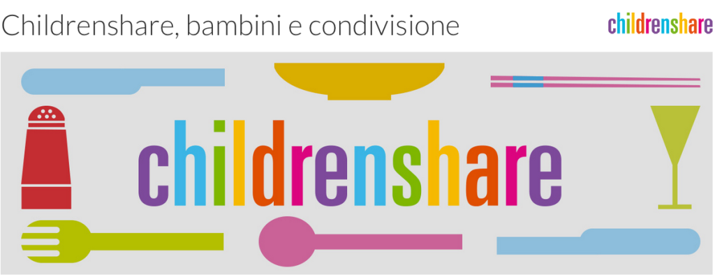 expo2015-childrenshare