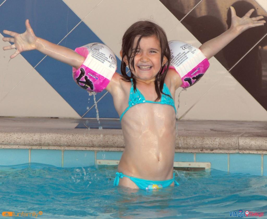 giulia-piscina