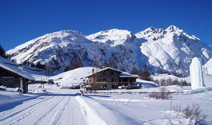 la-thuile-neve
