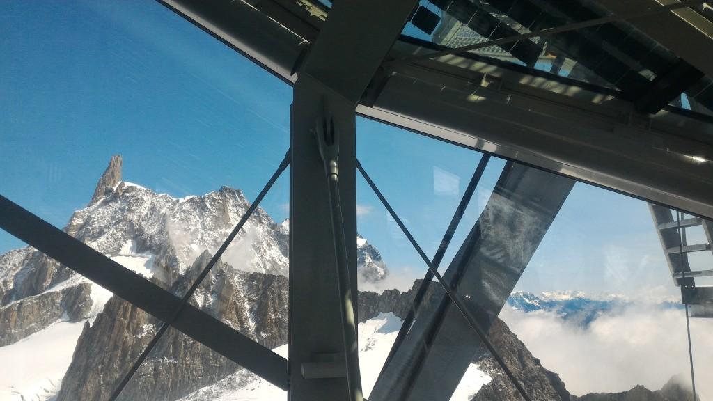 monte Bianco-skyway-funivia