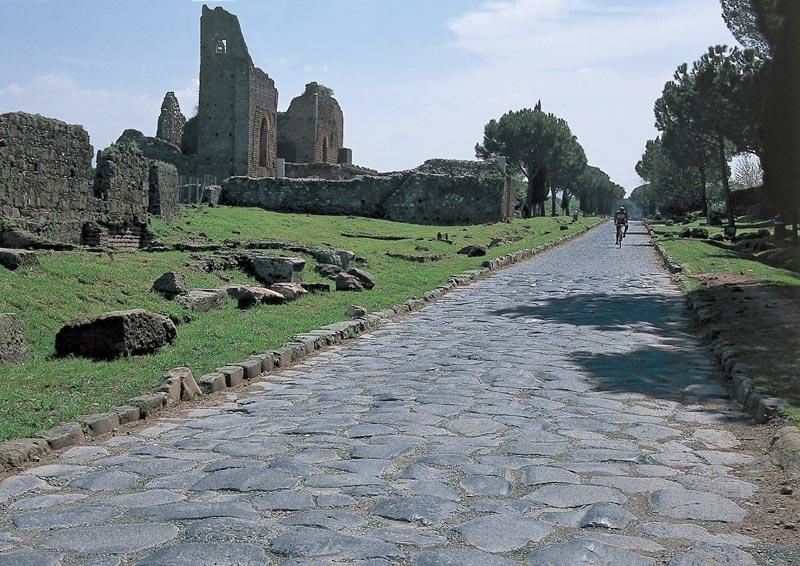 parco-appia-antica