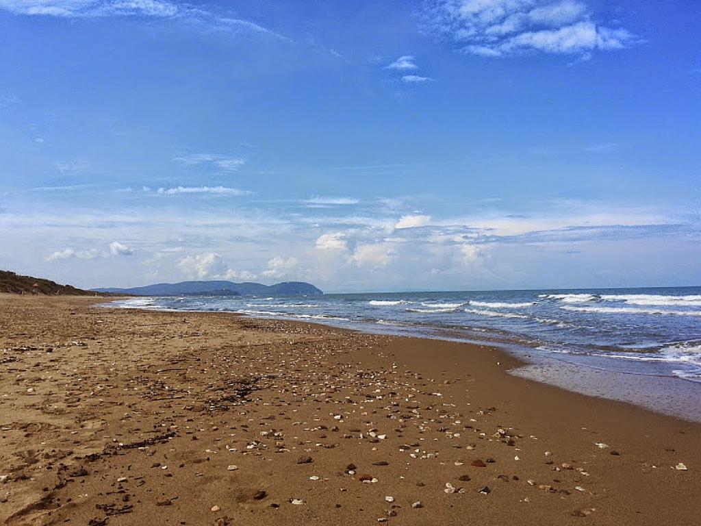 spiaggia-toscana-1200x770