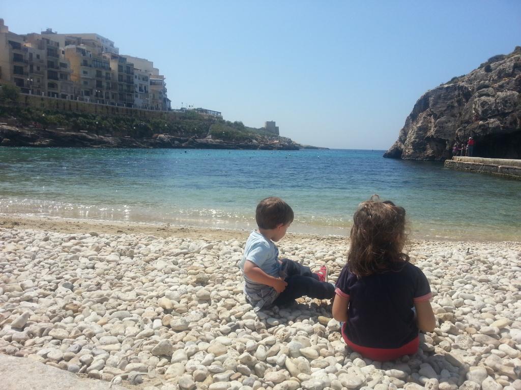 vacanze-malta-con-bambini